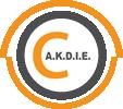 Agjensia e Administrimit Kolektiv e te Drejtave te Artisteve Interpretues/Ekzekutues